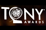 Tony Awards 2012