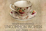 Uncommon Women and Others by Wendy Wasserstein