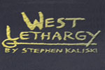 West Lethargy