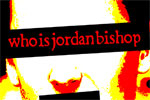 Who Is Jordan Bishop?