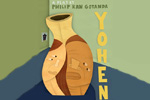 Yohen