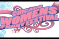 2013 Chicago Women&#039;s Funny Festival Tickets - Chicago