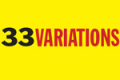 33 Variations Tickets - Seattle