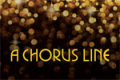 A Chorus Line Tickets - Seattle