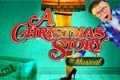 A Christmas Story, The Musical Tickets - Boston