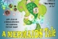 A Mermaids' Tale Tickets - Off-Broadway