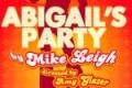 Abigail's Party Tickets - San Francisco
