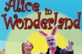 Alice in Wonderland Tickets - Chicago