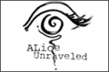 Alice Unraveled Tickets - Off-Off-Broadway