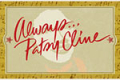 Always Patsy Cline Tickets - Washington, DC