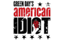 American Idiot Tickets - Boston
