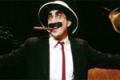 An Evening With Groucho Tickets - Seattle