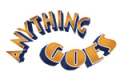 Anything Goes Tickets - St. Louis