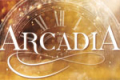 Arcadia Tickets - San Francisco