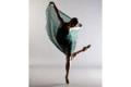 Ballet v6.0: BalletX Tickets - Off-Broadway