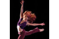 Ballet v6.0: Company C Contemporary Ballet Tickets - Off-Broadway