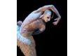 Ballet v6.0: Dominic Walsh Dance Theater Tickets - Off-Broadway