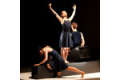 Ballet v6.0: Jessica Lang Dance Tickets - Off-Broadway