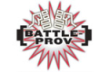 Battle-Prov Tickets - Chicago