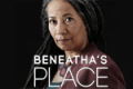 Beneatha's Place Tickets - Washington, DC