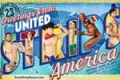 Broadway Bares 23: United Strips of America Tickets - New York City