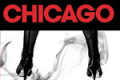 Chicago Tickets - Seattle
