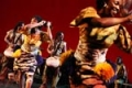 DanceAfrica 2013 Tickets - Off-Broadway