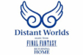 Distant Worlds: Music From Final Fantasy Tickets - Miami