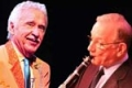 Doc Severinsen & Jonathan Tunick Tickets - New York City