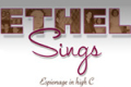 Ethel Sings: Espionage in High C Tickets - Off-Off-Broadway