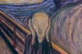 Exhibition: Munch 150 Tickets - Off-Broadway