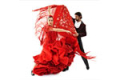 Flamenco Vivo Carlota Santana Tickets - Off-Broadway