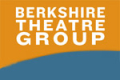 Friday Series Tickets - Berkshires
