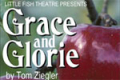 Grace and Glorie Tickets - Los Angeles