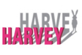 Harvey Tickets - Austin