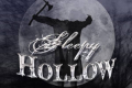 Hollow - the legend of Sleepy Hollow Tickets - New York City