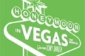 Honeymoon in Vegas Tickets - North Jersey
