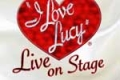 I Love Lucy, Live on Stage Tickets - Boston