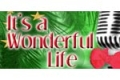 It's a Wonderful Life: A Live Radio Play Tickets - San Francisco