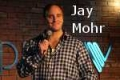 Jay Mohr Tickets - Hamptons