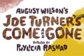 Joe Turner's Come and Gone Tickets - Los Angeles
