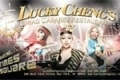 Lucky Cheng's Drag Cabaret Tickets - Off-Broadway