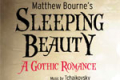 Matthew Bourne's Sleeping Beauty Tickets - Off-Broadway