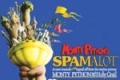 Monty Python's Spamalot Tickets - Boston