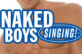 Naked Boys Singing! Tickets - Off-Broadway