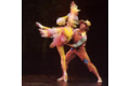 New Jersey Ballet: Beauty and the Beast/Peter and the Wolf Tickets - North Jersey