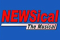 NEWSical the Musical Tickets - Off-Broadway