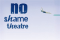 No Shame Theatre Tickets - Chicago