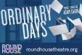 Ordinary Days Tickets - Washington, DC