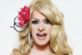 Pandora Boxx: Lick This Boxx! Tickets - New York City